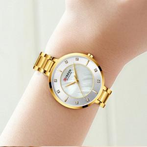 Дамски часовник Curren 9051-V1