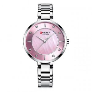 Дамски часовник Curren 9051-V3