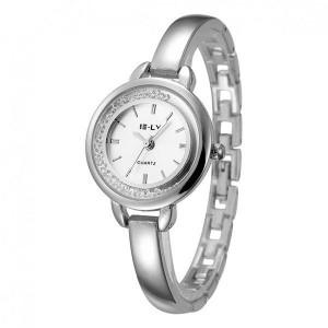 Дамски часовник ELY1000-V3