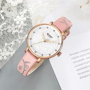 Дамски часовник Fashion Curren 9046-V3