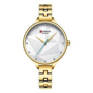 Дамски часовник Fashion Curren 9047-V3