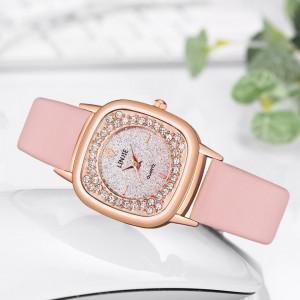 Дамски часовник Fashion Q9519-V1
