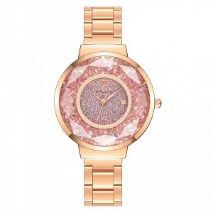 Дамски часовник Fashion Q9526-V3