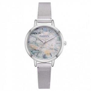 Дамски часовник Gaiety, Quartz M039-V1