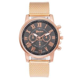 Дамски часовник Geneva GEN4446-V3