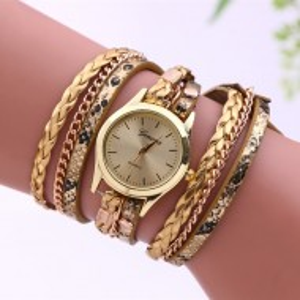 Дамски часовник Geneva Q232
