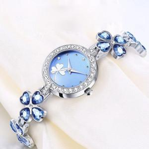 Дамски часовник M031-V2