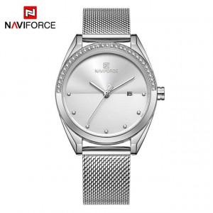 Дамски часовник Naviforce NF5015-V3