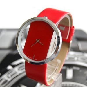 Дамски часовник  Q226