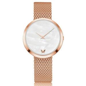 Дамски часовник Q505-V1