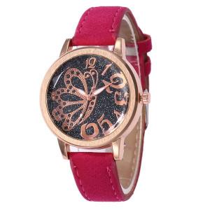 Дамски часовник Quartz M020-V4