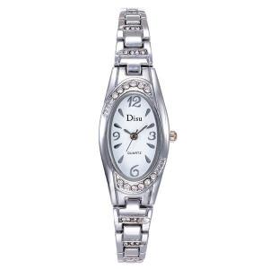 Дамски часовник Quartz M026-V1