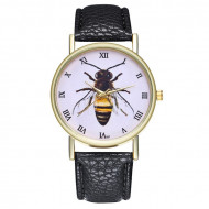 Дамски часовник Quartz M036