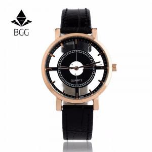 Дамски часовник Quartz Q526-V1