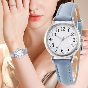 Дамски часовник Quartz, Q9563-V1