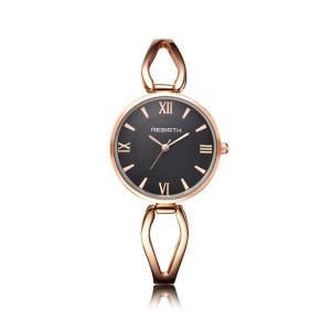 Дамски часовник REBIRTH REB1058-V1