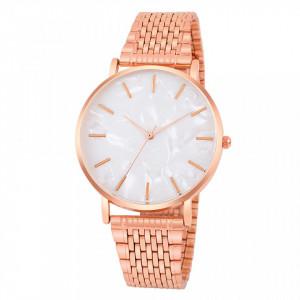 Дамски часовник Slim Quartz Q260-V6