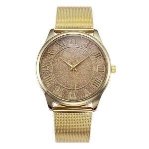 Дасмки часовник GEN5002-V1