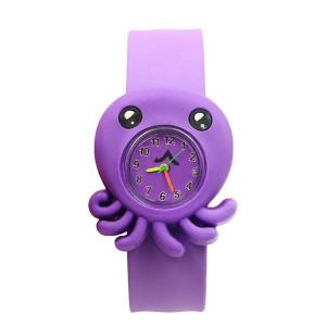 Детски часовник Slap-On KID013