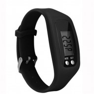 Дигитален часовник LD083-V2