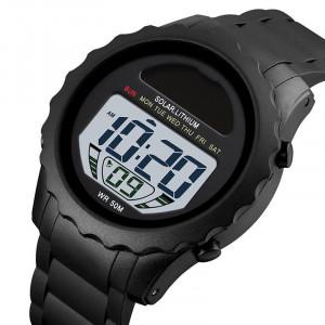 Дигитален часовник SKMEI - SKM023-V1
