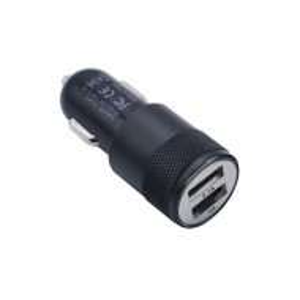 Зарядно устройство за кола USB Fast Charging