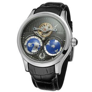 Механичен мъжки часовник Forsining FOR1088