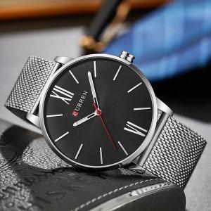 Мъжки часовник Curren 8238-V2