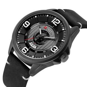 Мъжки часовник CURREN 8305-V5