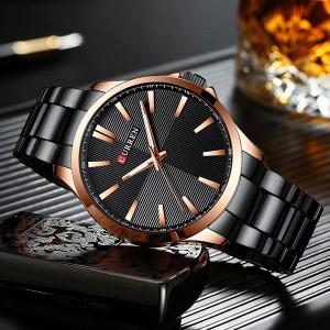 Мъжки часовник Curren 8322-V1
