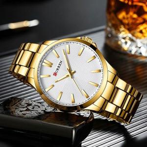 Мъжки часовник Curren 8322-V4