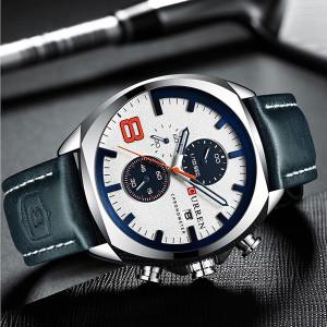 Мъжки часовник Curren 8324-V4