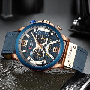 Мъжки часовник Curren 8329-V1