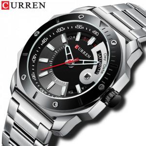 Мъжки часовник Curren 8344-V4
