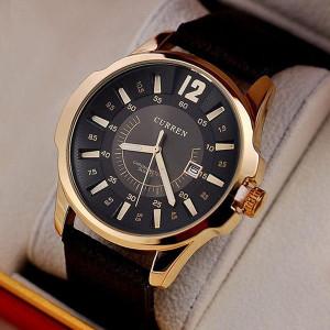 Мъжки часовник CURREN CR009