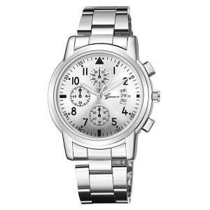 Мъжки часовник Geneva GEN915-V7