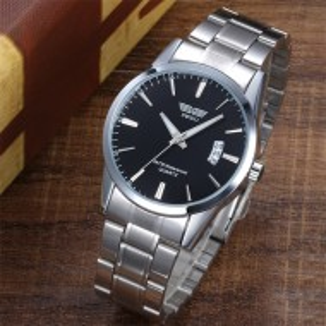 Мъжки часовник Quartz Q103