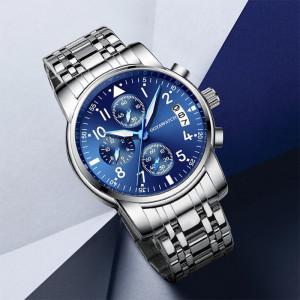 Мъжки часовник Quartz Q9569-V1