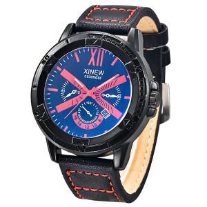 Мъжки часовник Quartz XINEW XI5201
