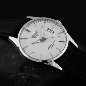 Мъжки часовник Swidu Clasic