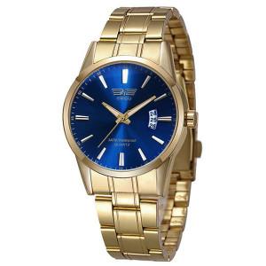 Мъжки часовник SWIDU Q108-V2