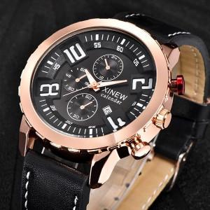 Мъжки часовник XINEW XI5290