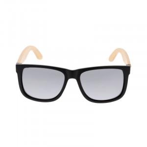 Слънчеви очила Kost Eyewear PZ-153-V3