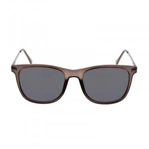 Слънчеви очила Kost Eyewear PZ20-200-V4