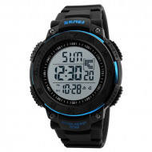 Часовник Спорт SKMEI SKM011-V3