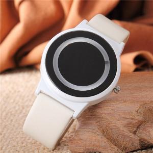 Часовник Quartz M013-V1
