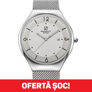 Часовник Torbollo TBL2009-V2