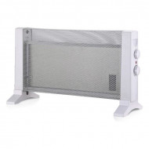 Radiator Haeger Mica Heater Alb 600 W, PMS47000993