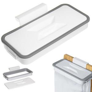 Suport pentru sac de gunoi agățat, PM155363