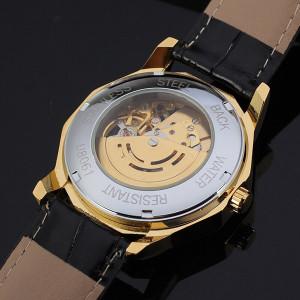 Автоматичен мъжки часовник Winner P882-V1